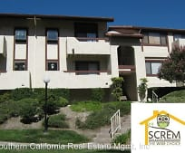 27971 Sarabande Ln, Mint Canyon Community Elementary School, Canyon Country, CA