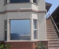 Building, 5237 E Ocean Blvd