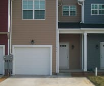 552 Village Creek Dr, Bowling Green, KY