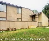 5201 Dunsmuir Rd, Park Stockdale, Bakersfield, CA