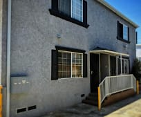 922 S Orchard Dr, Inglewood, CA