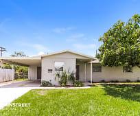 418 Huron Pl, Palm Beach Lakes South, West Palm Beach, FL