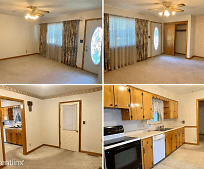 2605 18th Ave, Parkersburg, WV