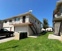 1692 Calle Turquesa, Rancho Conejo, Thousand Oaks, CA