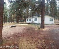 4620 Bly Mountain Cutoff Rd, Malin, OR