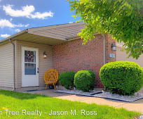 242 Overbrook Ct, 45050, OH