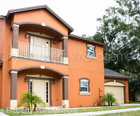 1515 E Crystal Lake Ave, 32806, FL