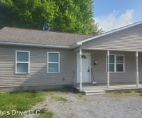 214 N 5th St, Lone Oak, KY