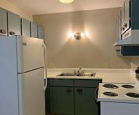 Kitchen, 311 E Watonwan St