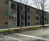 2457 W 69th St, Marquette Park, Chicago, IL