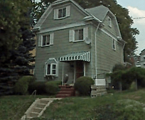 1254 Victoria Ave, 15068, PA
