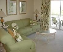 3790 Sawgrass Way 3221, Cedar Hammock Golf And Country Club, Naples, FL