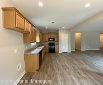1535 New Prospect Rd, Winfield, AL
