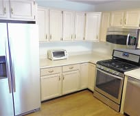 Kitchen, 702 Timberbrooke Dr