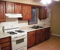 Kitchen, 25269 Anderson St
