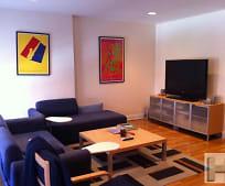 24 W 131st St, Upper Manhattan, New York, NY