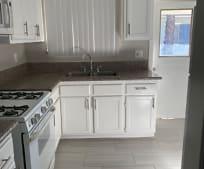 Kitchen, 1163 E Washington Blvd