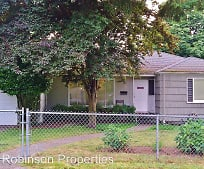 116 Farallone Ave, Fircrest, WA