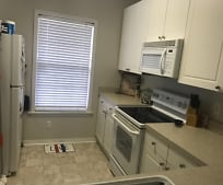 Kitchen, 2444 Bay Harbor Dr