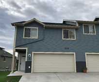 1010 Wyoming Ave, West End, Billings, MT