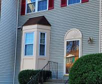 63 Joyceton Terrace, Kettering Elementary School, Upper Marlboro, MD