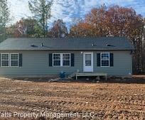 3303 Theta Mill Rd, Brookneal, VA