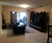 3650 NW 95th Terrace, Sunrise, FL