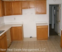 Kitchen, 716 N 3rd Ave