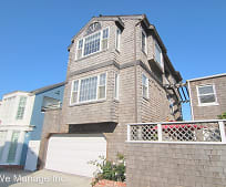 6407 E Seaside Walk, Peninsula, Long Beach, CA