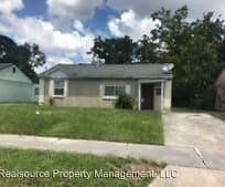 Building, 4073 Nimons St