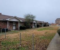 913 Cotton Ave SW, Princeton Baptist Medical Center, Birmingham, AL
