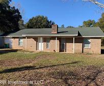 Building, 754 Ridge Lake Rd