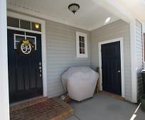 Bathroom, 4136 Mariners Point Rd