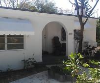 2090 NE 139th St, Fisher Island, FL