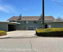 21100 Santa Maria Dr, Tehachapi, CA