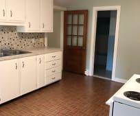 Kitchen, 437 Hopkins Hill Rd
