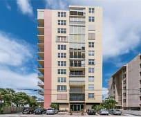 3233 NE 32nd Ave, Galt Mile, Fort Lauderdale, FL