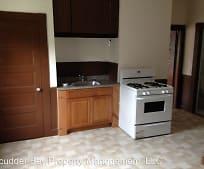 Apartments For Rent In Taunton Ma 122 Rentals Apartmentguide Com