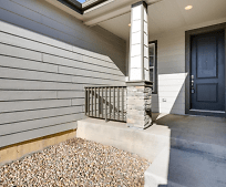13793 West Marlowe Circle, Morrison, CO