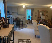 Apartments for Rent in Manchester, TN - 94 Rentals ...