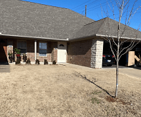 2900 SW Windrift Ave, Pinnacle Hills, Rogers, AR