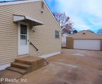 1062 Holly Hill Dr, Holly Hill, Columbus, OH
