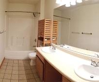 Bathroom, 7182 Jacob Ln