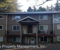 691 Molalla Ave, Oregon City, OR