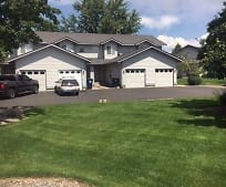 990 NE Savannah Dr, Bend, OR