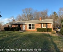 11914 Queen St, Pointers Run Elementary School, Clarksville, MD