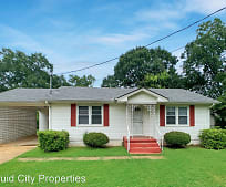 2316 22nd St, Northport, AL