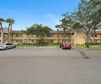 504 Meadows Cir, Freedom Shores Elementary School, Boynton Beach, FL
