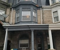 431 N 5th St, Temple, PA
