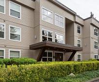 Building, 23015 Edmonds Way